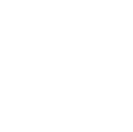The Prince's Charities Logo